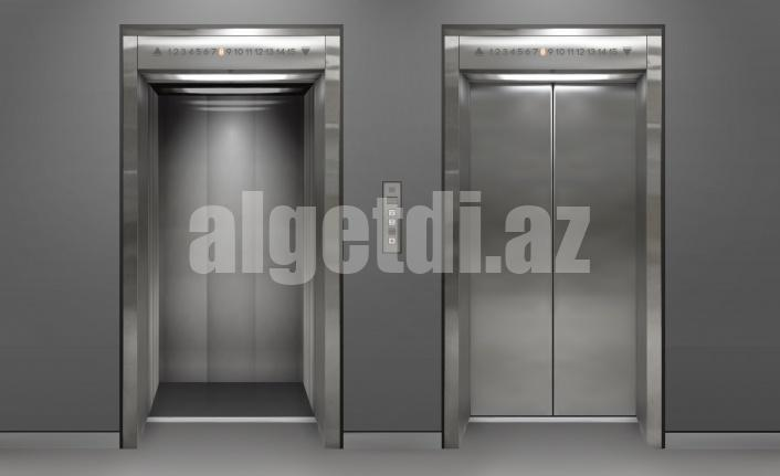 giris_katinda_oturanlar_asansor_gideri_oder_mi_h12828_ff335