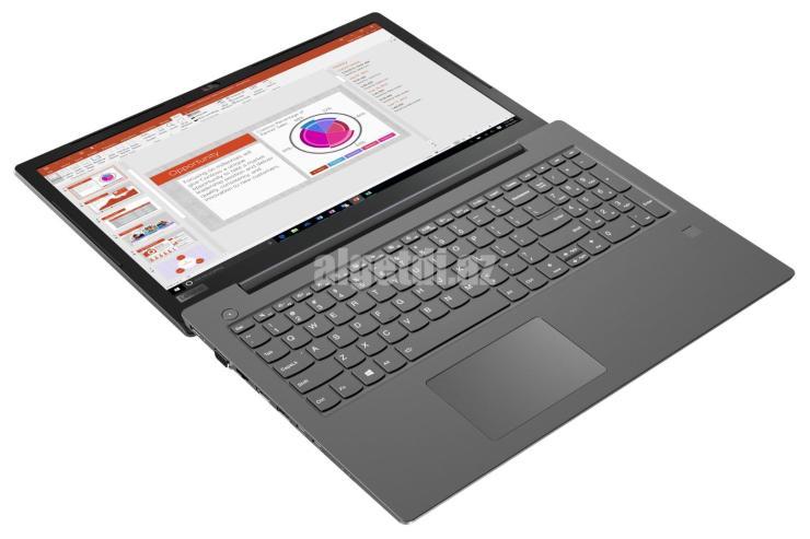 laptop-lenovo-ip330-15ikb-16