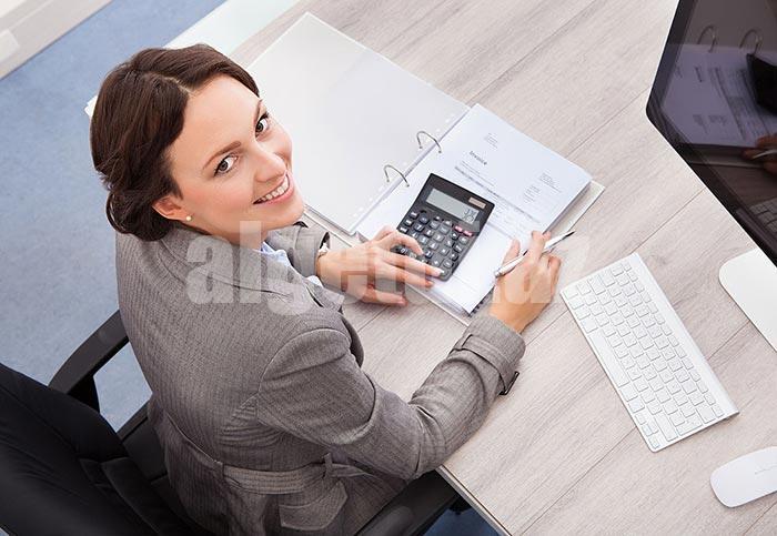 le-comptable