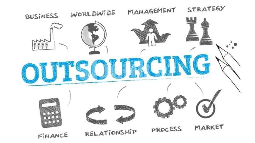 managing-outsourced-it-functions