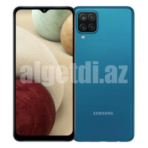 samsung_galaxy_a12_sm-a125_32gb_blue