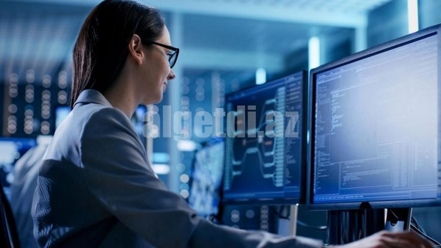 IT-Service-Desk
