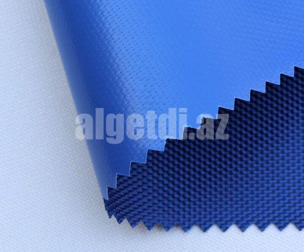 Polyester-600D-Oxford-Fabric-Pvc-Coating