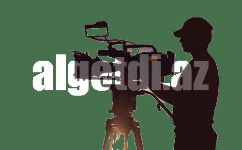 Video-Shooting-PNG-HD