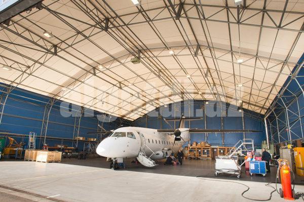 dundee-airport-hangar-600×400-1