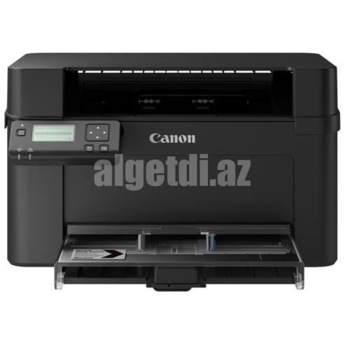 impresora_canon_i-sensys_lbp113w_laser_monocromo_wifi_01_l