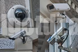kamera-0503220044-nezaret-kameralari-0706190044-5-1