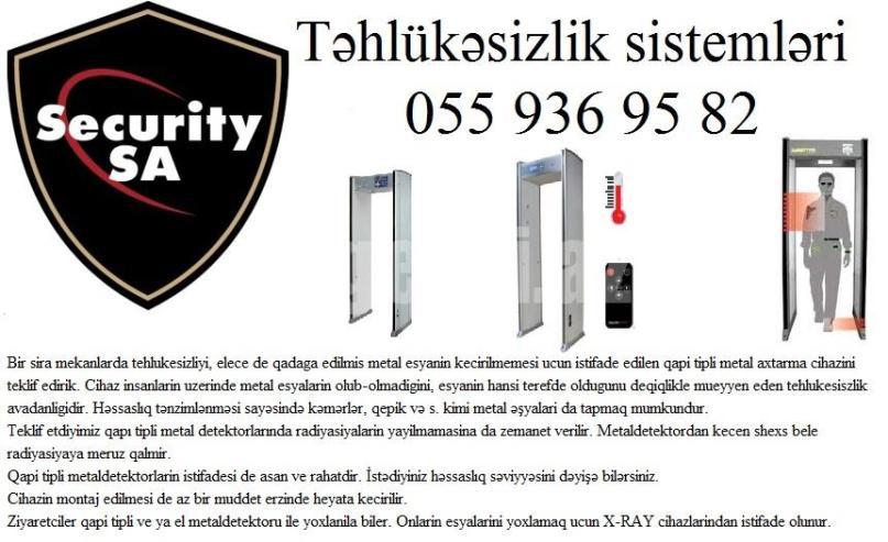metal-detektor-qapi-tipli-055-936-95-82-1