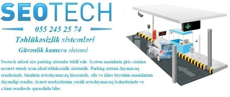 parking-sistemi-055-245-25-74-Seotech
