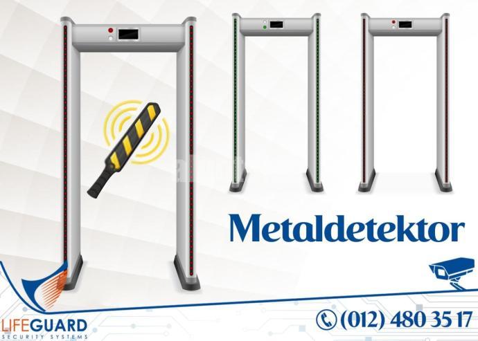 qapi-tipli-metaldetektor-LifeGuard-012-480-35-17