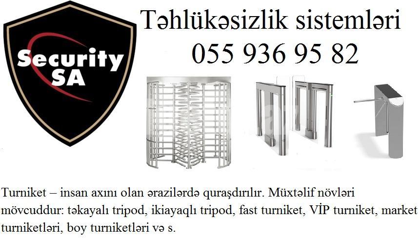 turniket-qurasdirma-055-936-95-82-2
