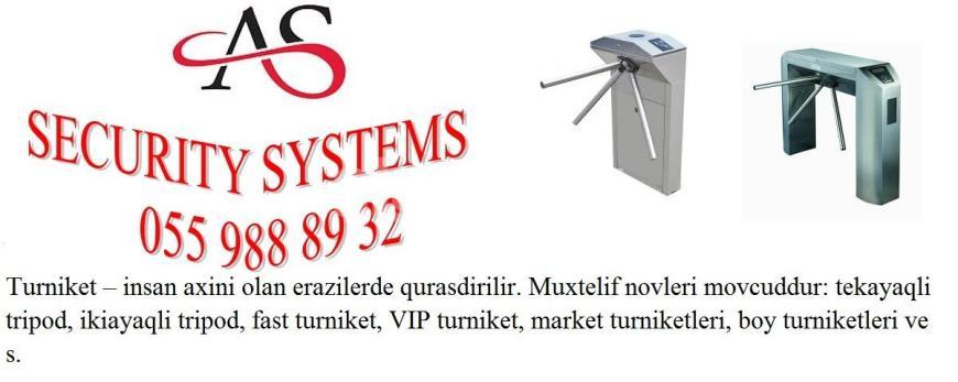 turniket-sistemi-055-988-89-32