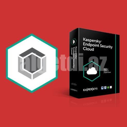 530-kaspersky-endpoint-security