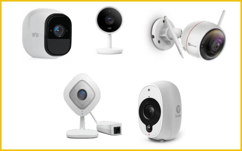 Best-smart-security-cameras_review_summary-xlarge_trans_NvBQzQNjv4BqqVzuuqpFlyLIwiB6NTmJwfSVWeZ_vEN7c6bHu2jJnT8