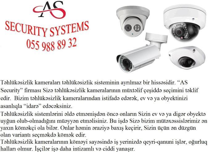 KAMERA-SISTEMI-055-988-89-32