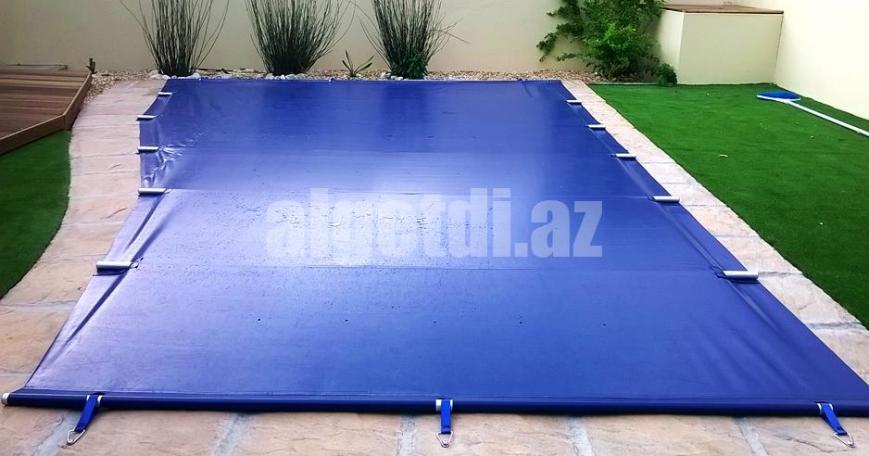The-PowerPlastics-Solid-Safety-Cover-Blue-PowerPlastics-Pool-Covers-8