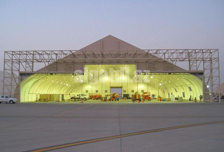 accessories-4-aircraft-hangar-doors-3-sprungs-vertical-lifting-aircraft-hangar-door-system