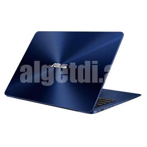 asus-laptop-500×500-1