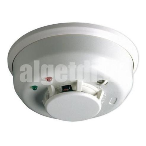 automatic-fire-alarm-500×500-1