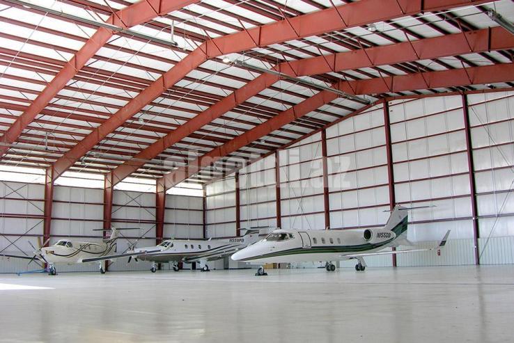 colorado-aircraft-hangar