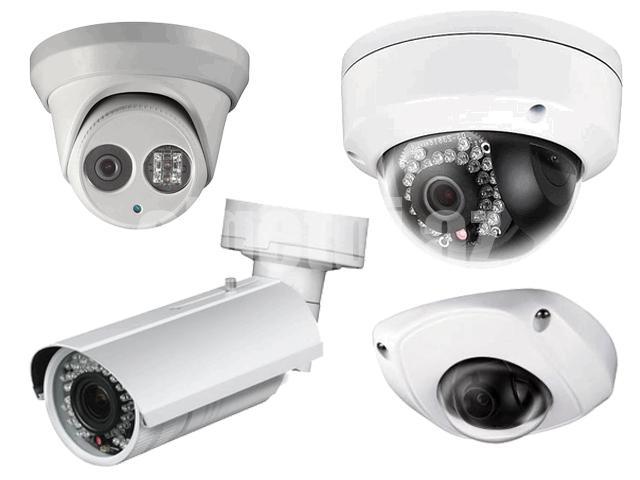 kamera-musahide-kamerasi-sistemi