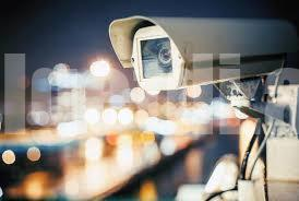kamera-tehlukesizlik-kamerasi-008