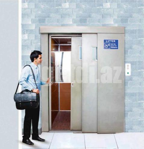 passenger-elevators-img