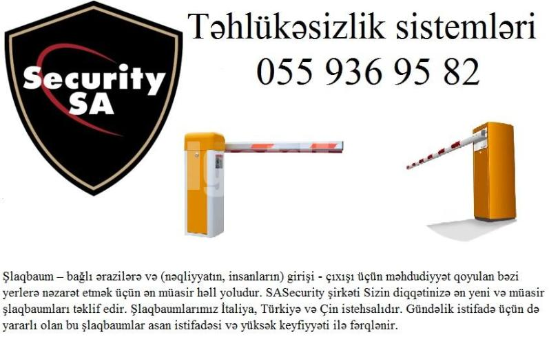 slaqbaum-055-936-95-82-2-1