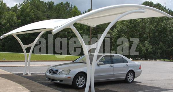 textile-membranes-structures-for-car-shades-1
