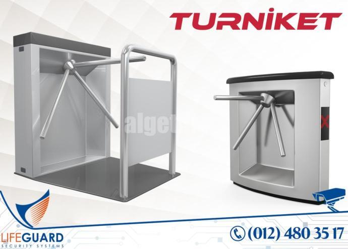 turniket-LifeGuard-055-895-69-96