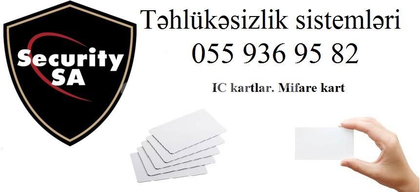 IC-kartlar-055-936-95-82-1-2