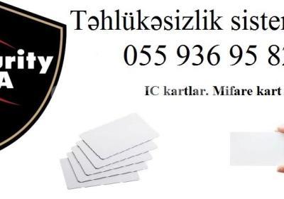 IC kartlar 055 936 95 82 1