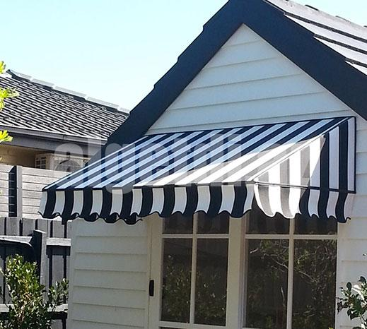 Wedge-Canopy-with-Valance