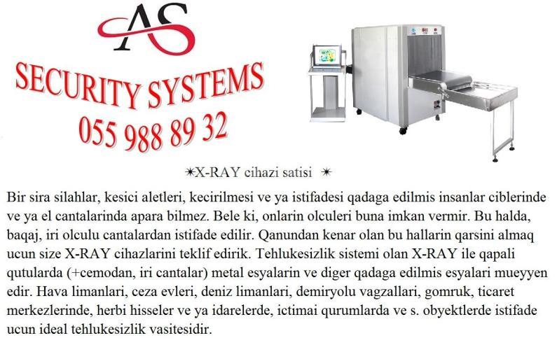 X-RAY-055-988-89-32-1