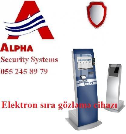 elektron-sira-gozleme-Alpha