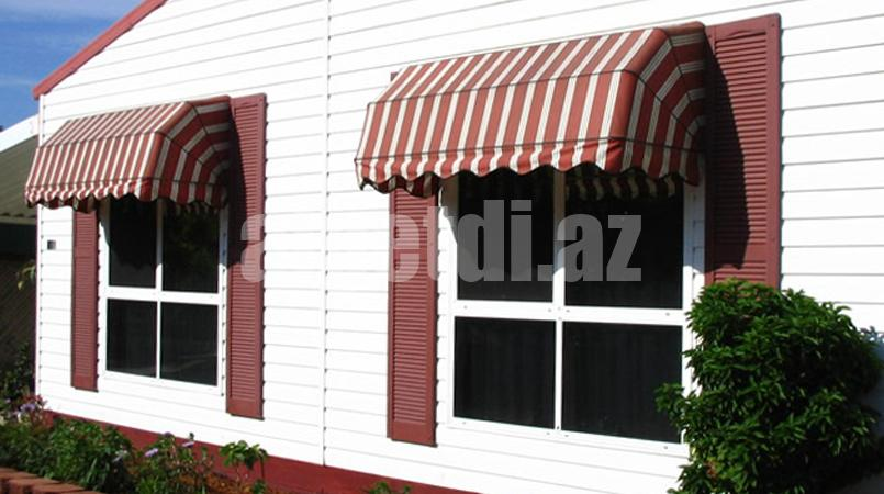 fixed-canopy-awnings-inr-slide-1