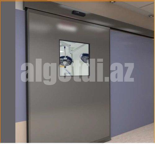 hermetic-door-500×500-1