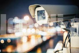 kamera-tehlukesizlik-kamerasi-008-1