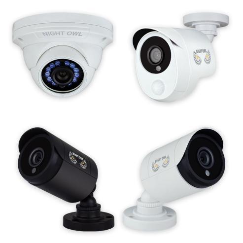 kamera-tehlukesizlik-kamerasi-4-Kocur-Kocur
