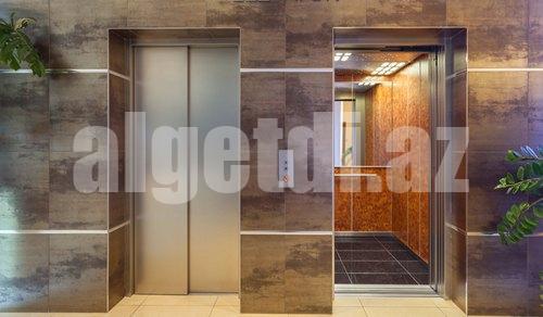 passenger-elevator-500×500-1