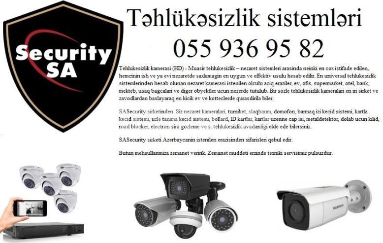 tehlukesizlik-kameralari-055-936-95-82-1