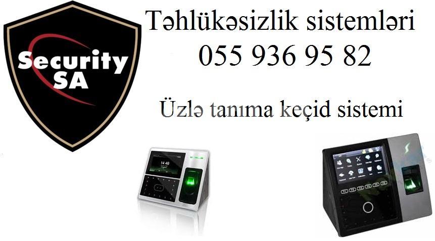 uzle-tanima-sistemi-055-936-95-82-1