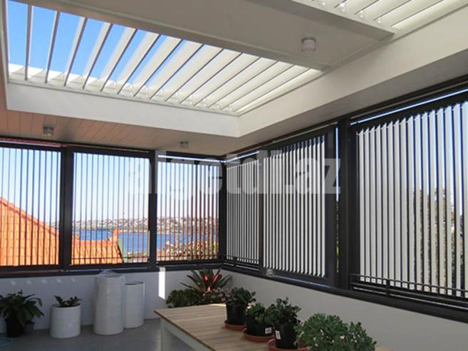 External-vertical-louvres-and-roof