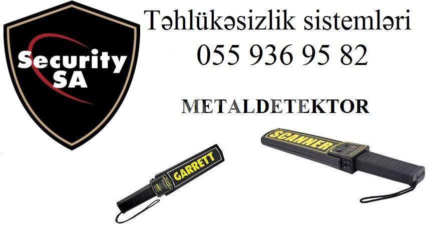 Metaldetektor-055-936-95-82