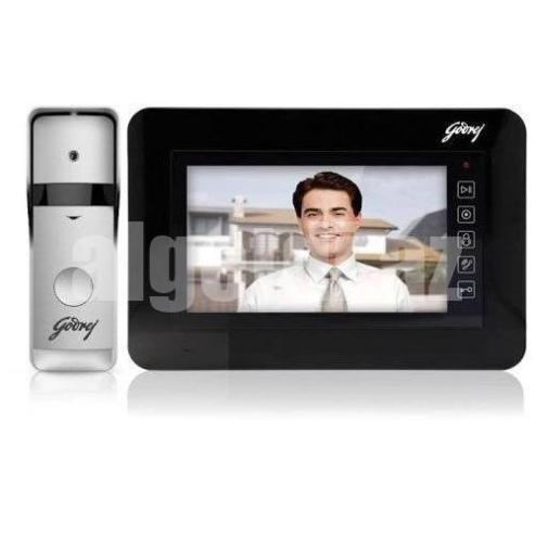 godrej-plastic-video-door-phone-500×500-1
