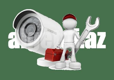 kamera qurasdirma m 2