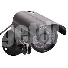 kamera tehlukesizlik kamerasi 003