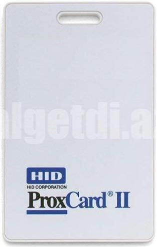 kart-HID-3