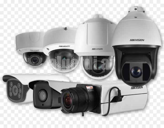 kisspng-hikvision-closed-circuit-television-camera-ip-came-360-camera-5ad361dd66c171.8058341815238025894209-1