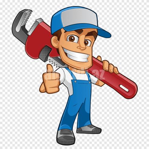 png-clipart-cartoon-plumber-carrying-tools-cartoon-worker